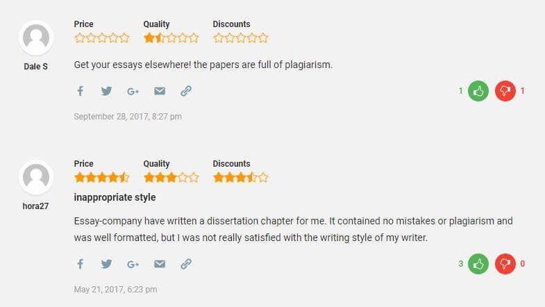 Essay-company.com review