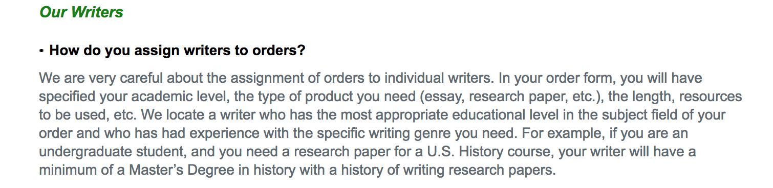 grabmyessay essay writers